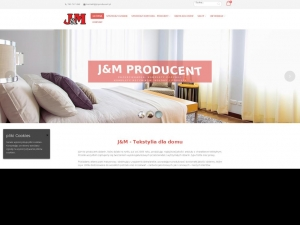 www.jmproducent.pl