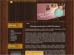 http://www.stopwroclaw.pl/rooms